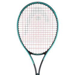 Head Graphene 360+ Gravity Lite Tennis Racquet