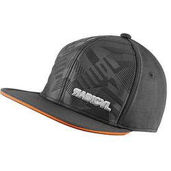 Head Radical Tennis Cap