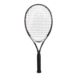 Head MxG 5 Tennis Racquet