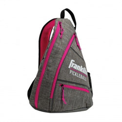 Franklin Pickleball Sling