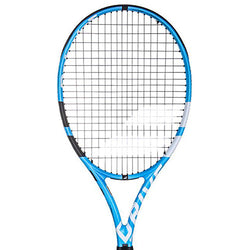 Babolat Pure Drive Plus DEMO