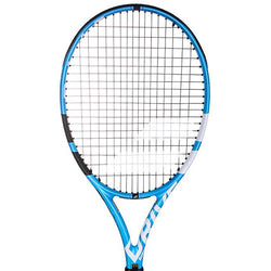 Babolat Pure Drive Team DEMO