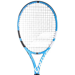 Babolat Pure Drive Tour Plus Tennis Racquet