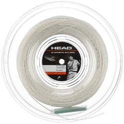 Head Synthetic Gut PPS Reel