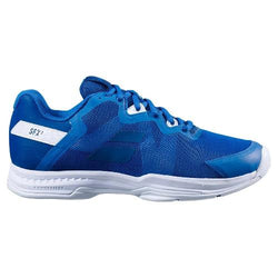 Babolat Men's SFX 3 Tennis Shoes Dark Blue