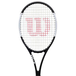 Wilson Pro Staff 97 Countervail DEMO