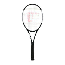 Wilson Pro Staff RF97 Autograph Black/White DEMO