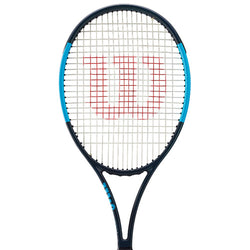 Wilson Ultra Tour Tennis Racquet