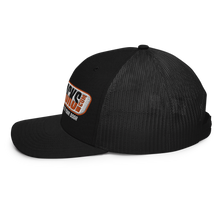 Load image into Gallery viewer, TIRESTACKS.com Trucker Hat