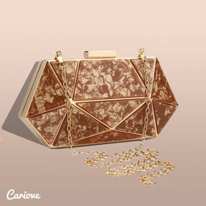 https://www.cariove.com/collections/clutches