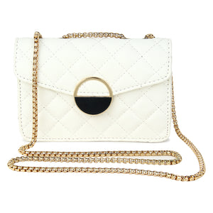 Classica sling (White)