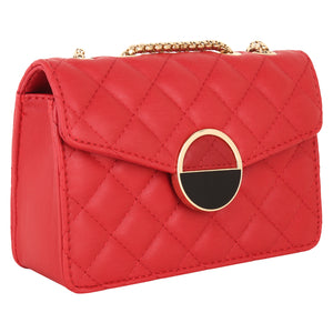 Classica sling (Red)