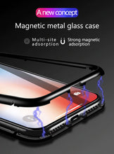 Load image into Gallery viewer, UltraMag™ World's Best Magnetic Phone Case - Multiple Models