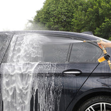Load image into Gallery viewer, PressureTech™ High Pressure Power Washer Spray Nozzle