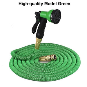 MagicFlex™ Expandable Telescopic Hose