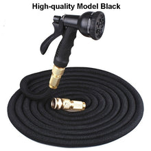 Load image into Gallery viewer, MagicFlex™ Expandable Telescopic Hose