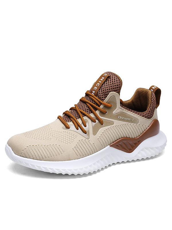 2019 New Spring Casual Sports Shoes