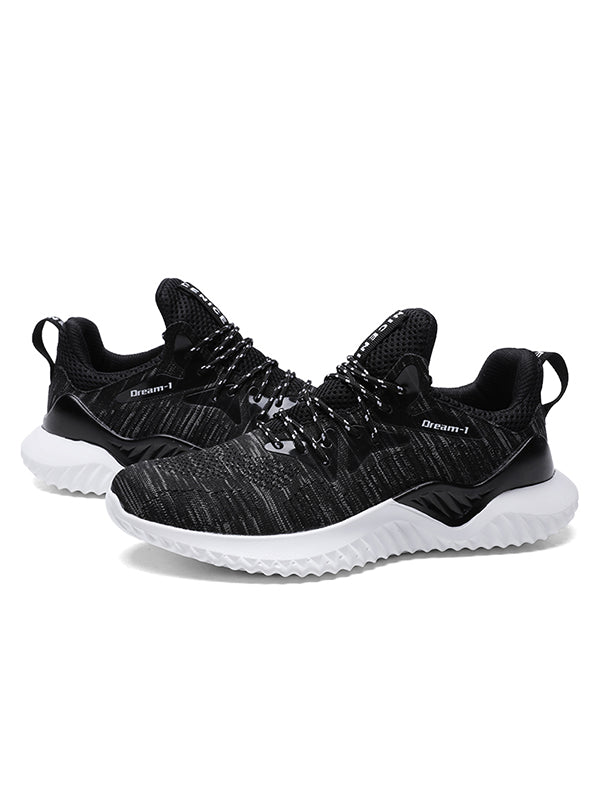 ee33b411e65d 2019 New Spring Casual Sports Shoes. Lafayette FILA Lafayette Fila  MINDBLOWER sneakers LFT18AWSP003 BLACK black  men ...