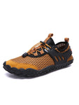 Outdoor Sports Wading Mountaineering Five-Finger Shoes
