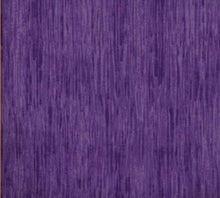 Purple Color Wave