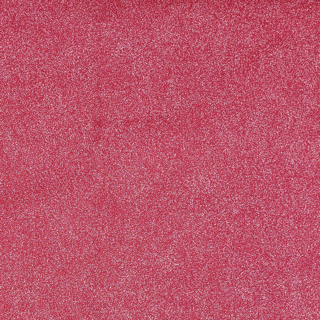 Pink sparkle glitter Solid
