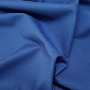 Prussian Blue Solid