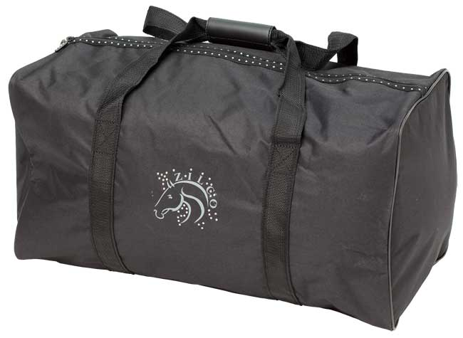 Bling Medium Gear Bag