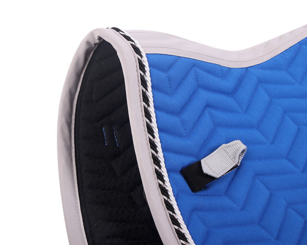 QHP Shiva All Purpose Saddle Pad - EveryDay Equestrian