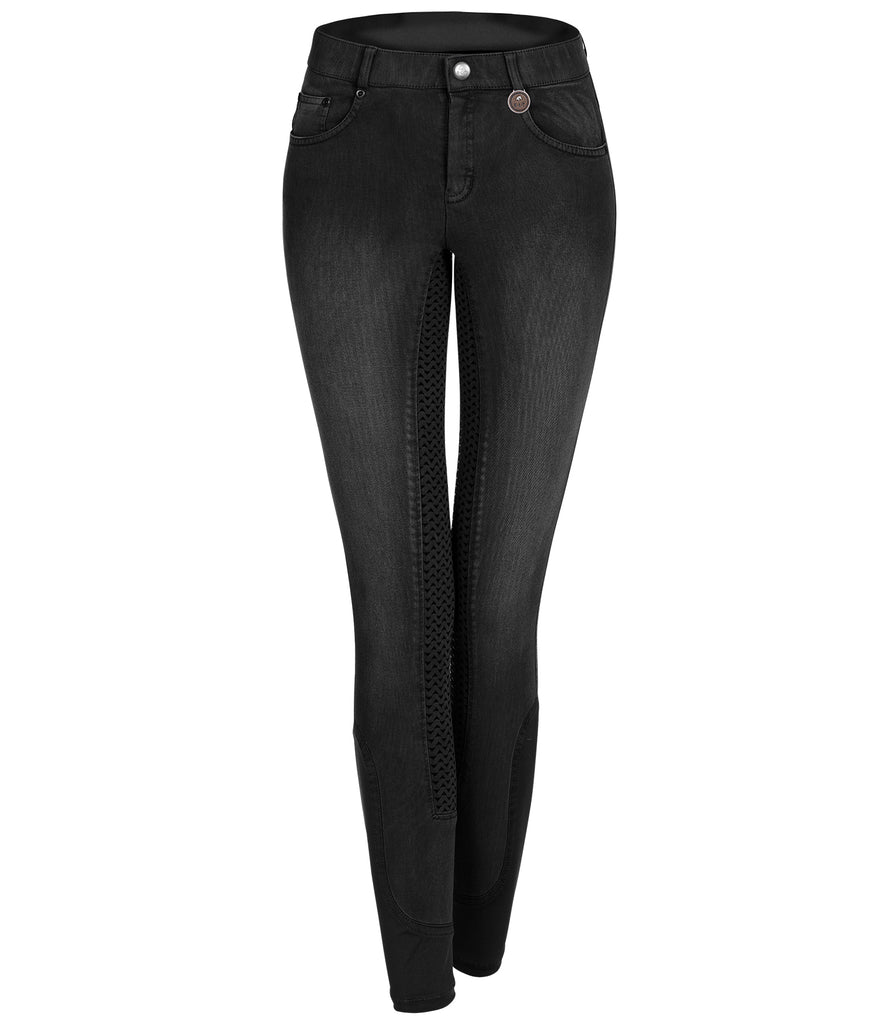 ELT Doro Jean Breeches - EveryDay Equestrian