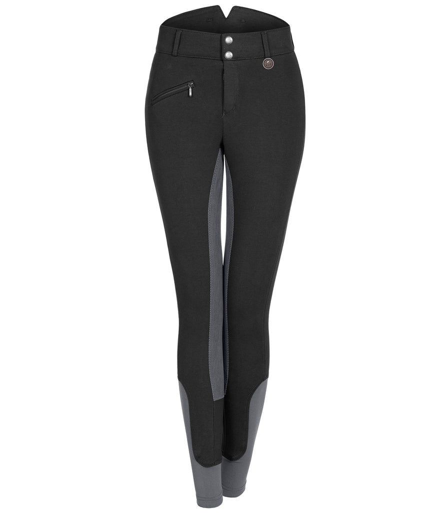 ELT Fun Sport High Waist Breeches - EveryDay Equestrian