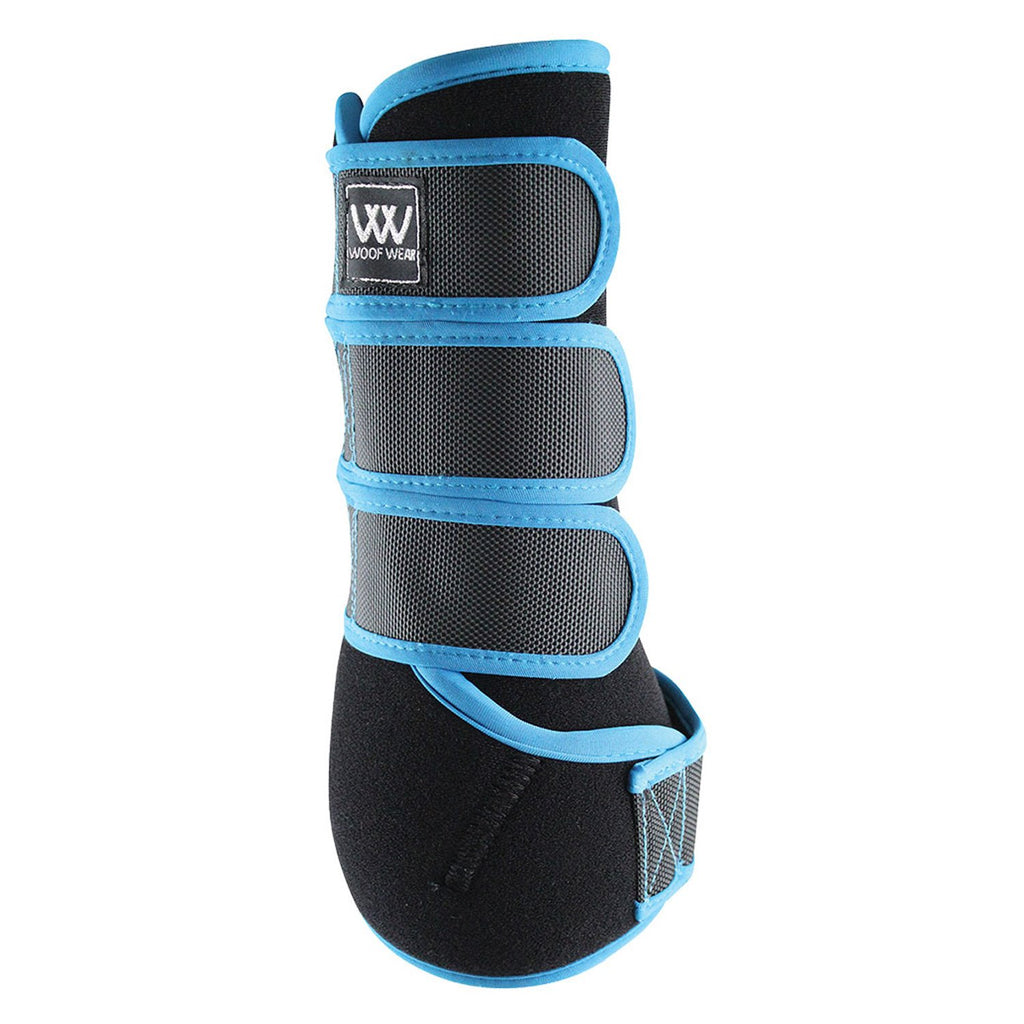 Woof Wear Dressage Wrap - EveryDay Equestrian