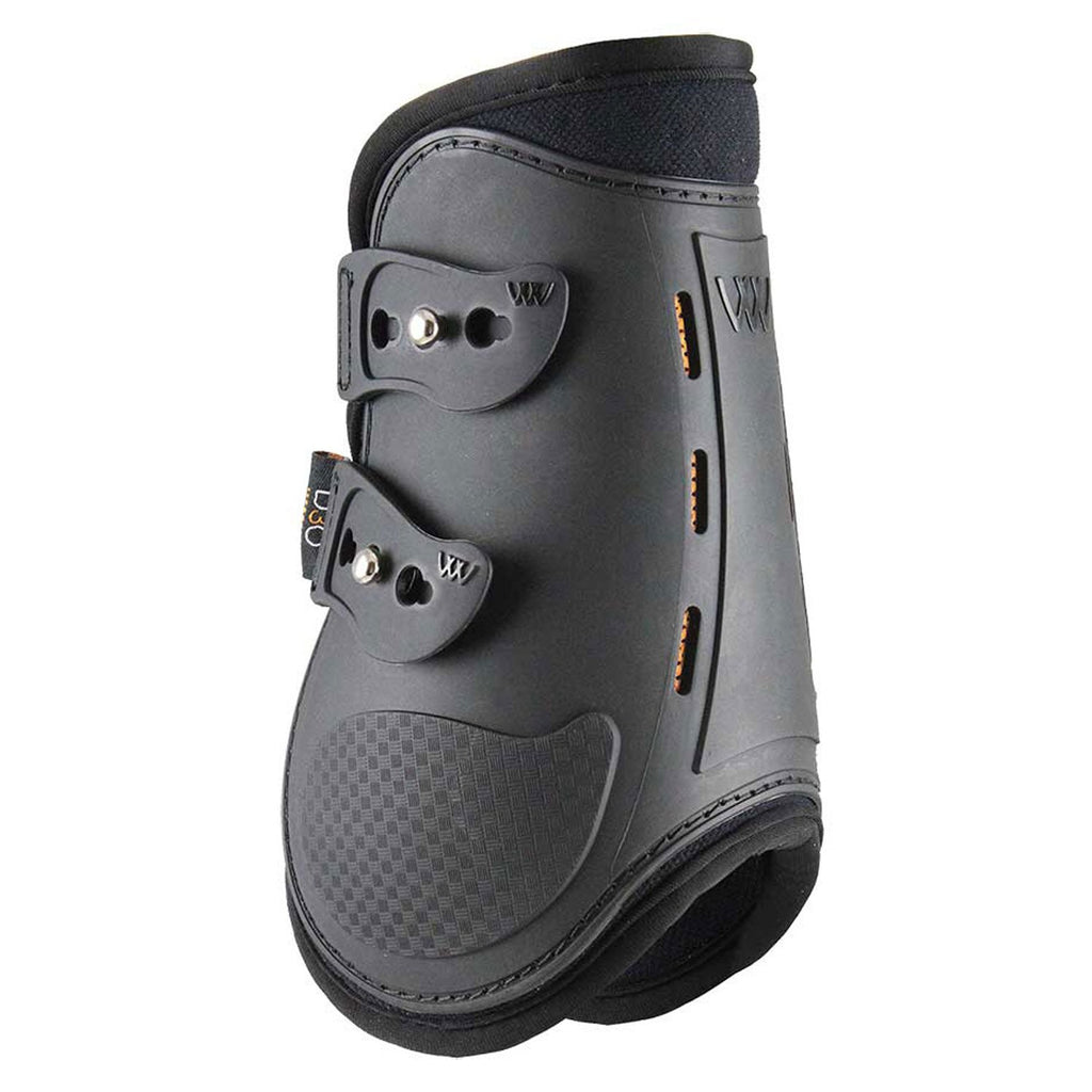 Woof Wear Smart Fetlock Boot - EveryDay Equestrian
