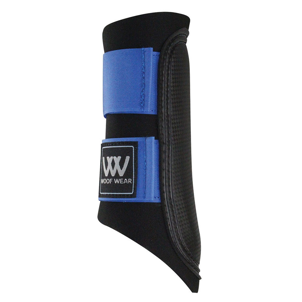 Woof Wear Brushing Boot - EveryDay Equestrian