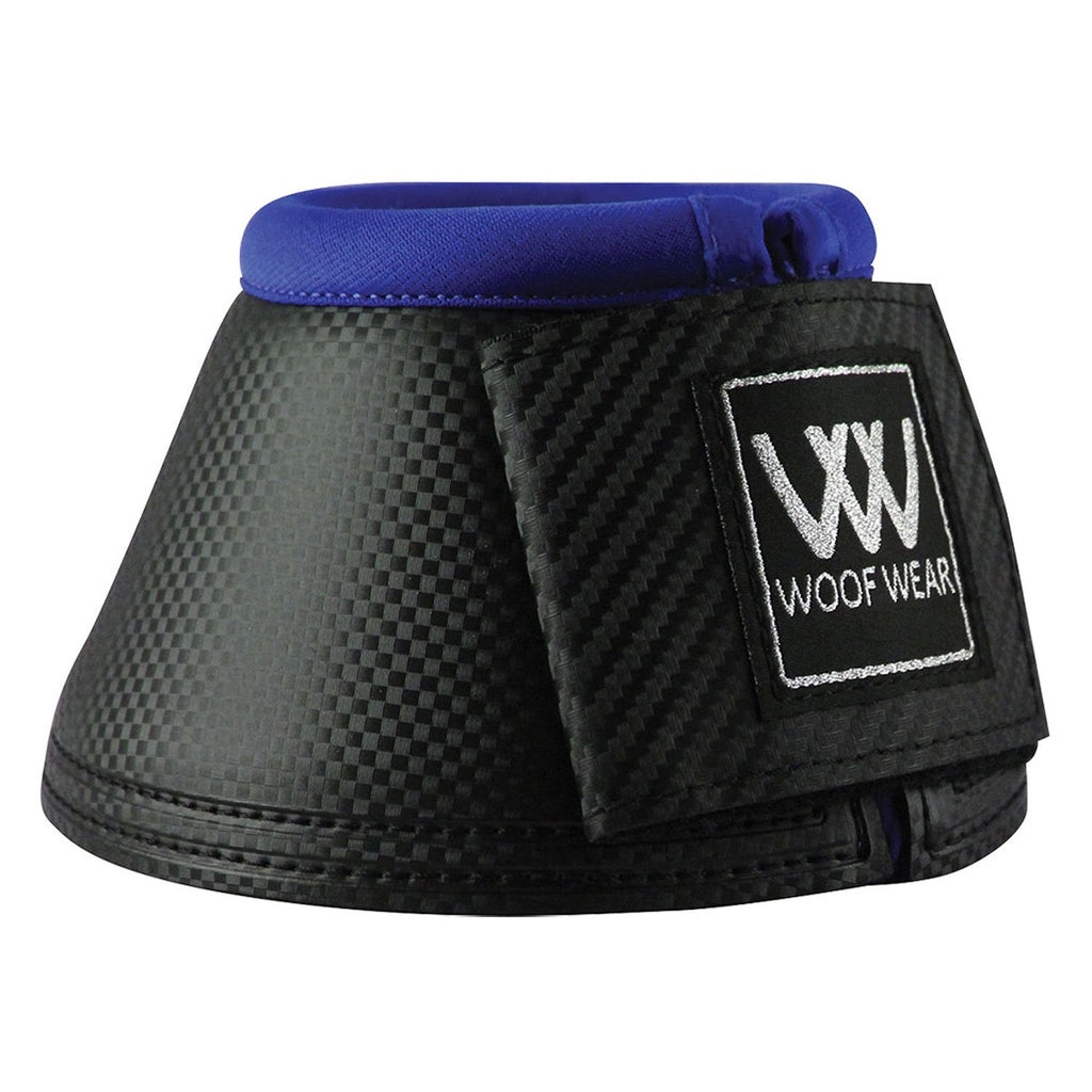 Woof Wear Pro Overreach Boot - EveryDay Equestrian