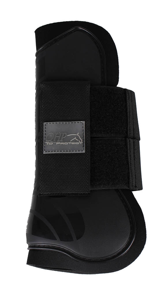 QHP Tendon Boot