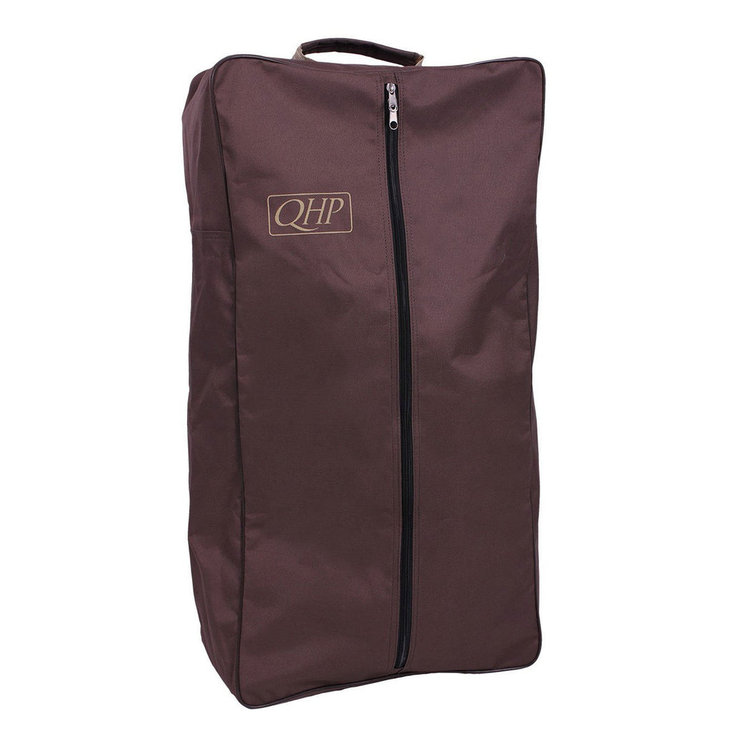 QHP Bridle Bag - EveryDay Equestrian