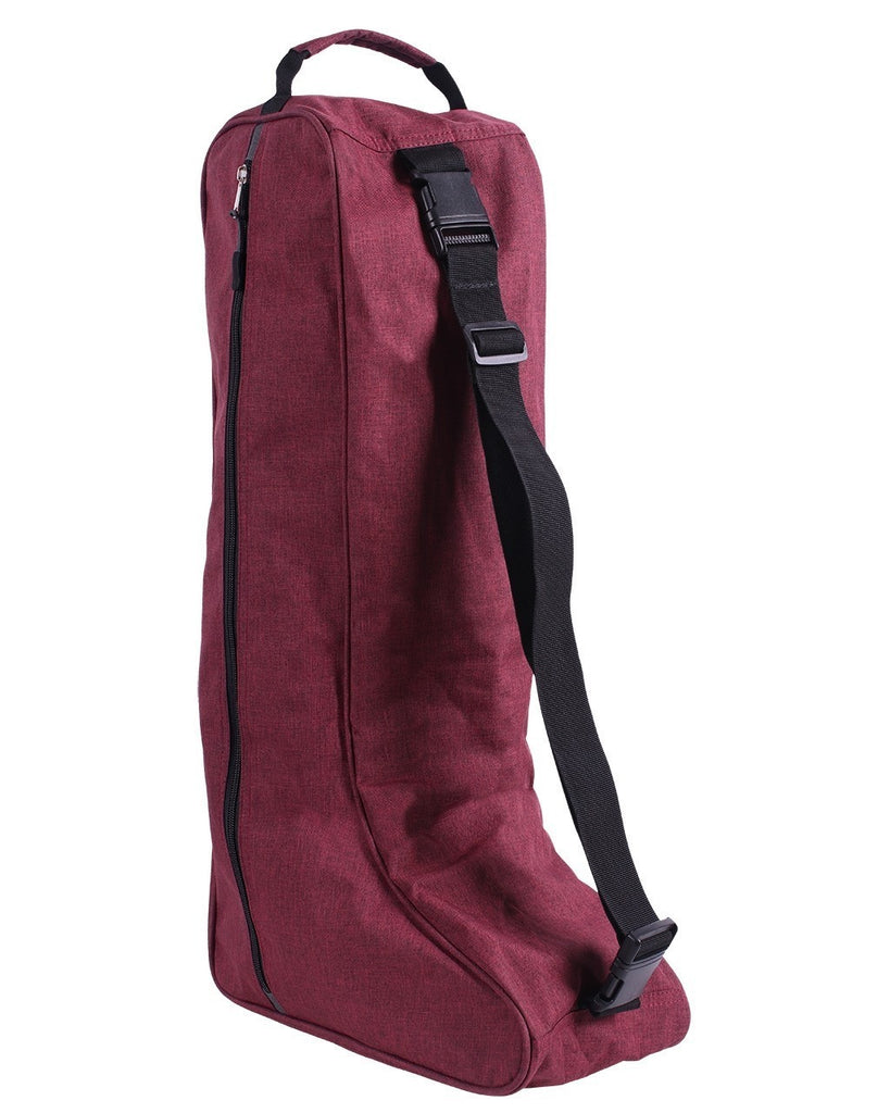 QHP Boot Bag - EveryDay Equestrian