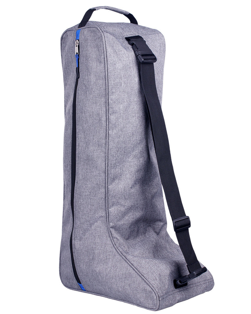 QHP Classic Boot Bag - EveryDay Equestrian