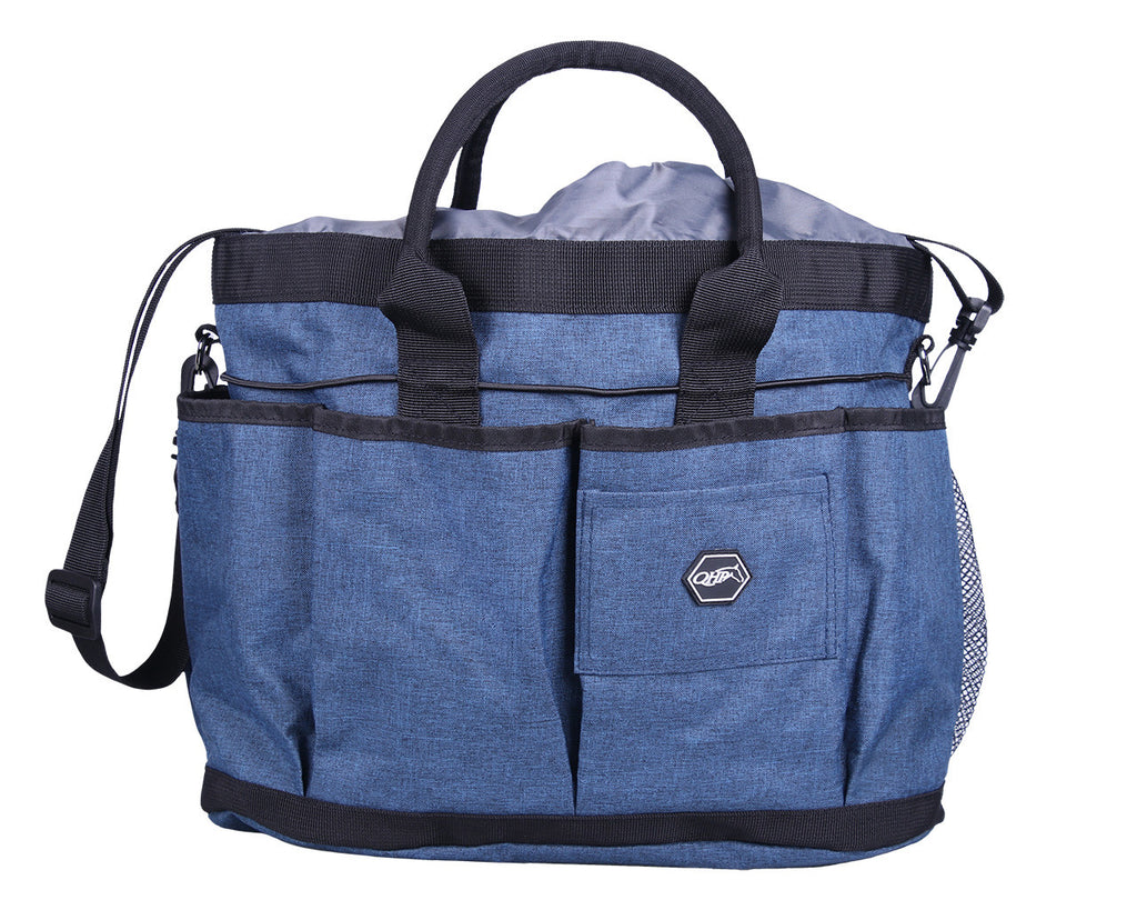 QHP Classic Grooming Bag