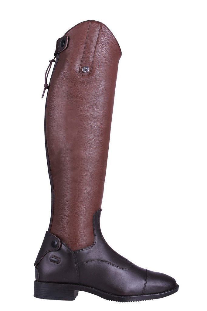 QHP Birgit Riding Boots - EveryDay Equestrian