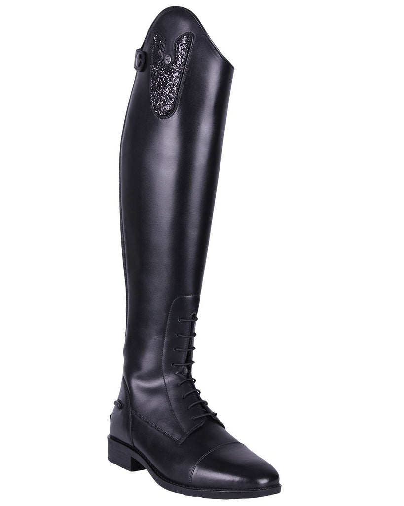 QHP Sasha Riding Boots - EveryDay Equestrian