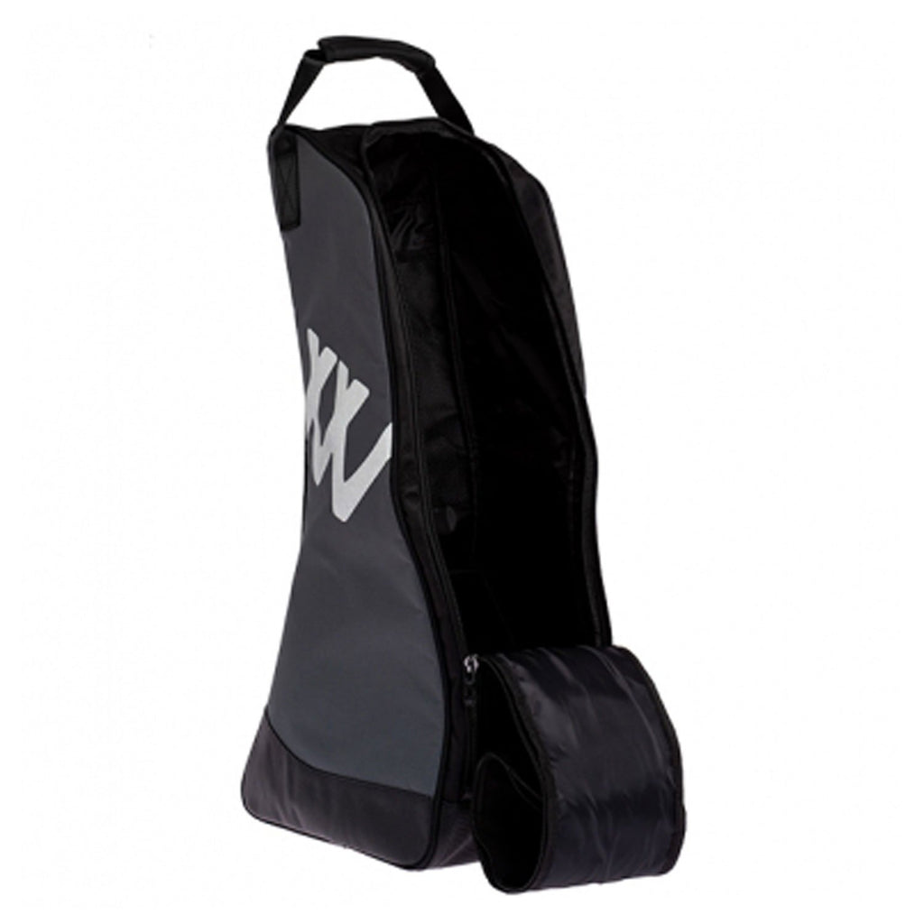 Woof Wear Boot Bag - EveryDay Equestrian