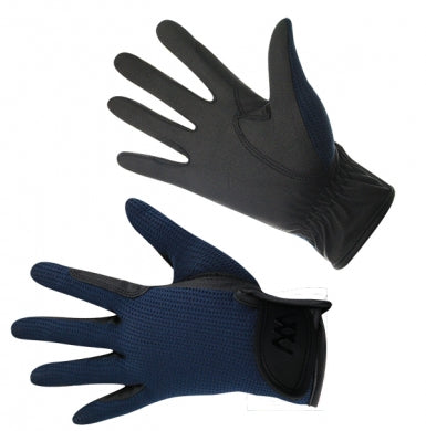Woof Wear Grand Prix Gloves - EveryDay Equestrian
