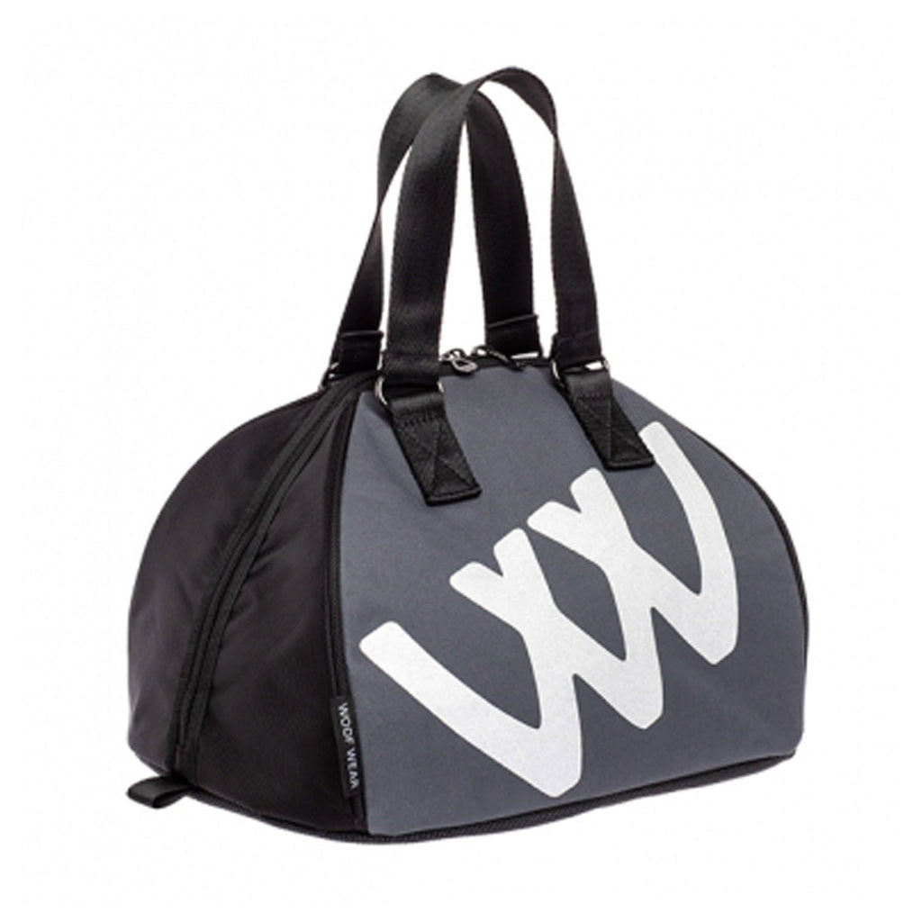 Woof Wear Hat Bag - EveryDay Equestrian