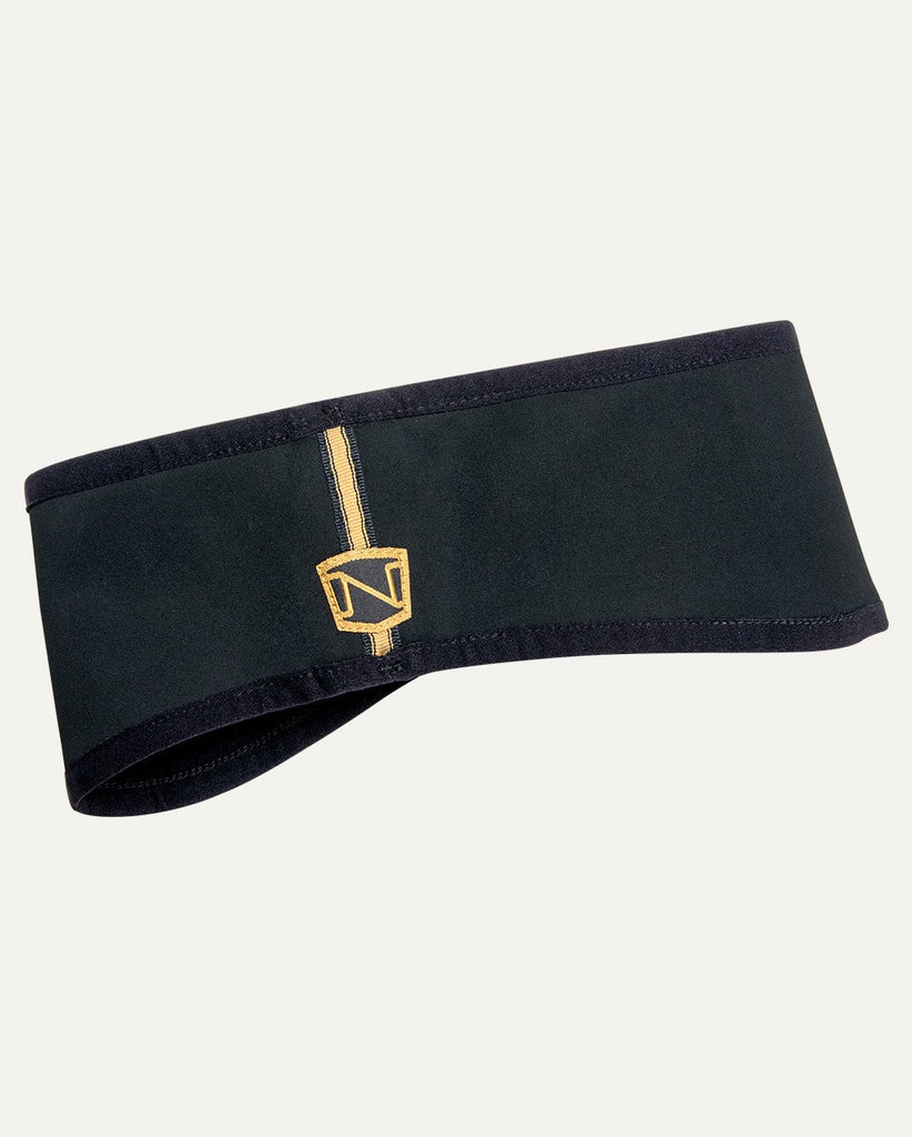 Noble Outfitters Headband - EveryDay Equestrian