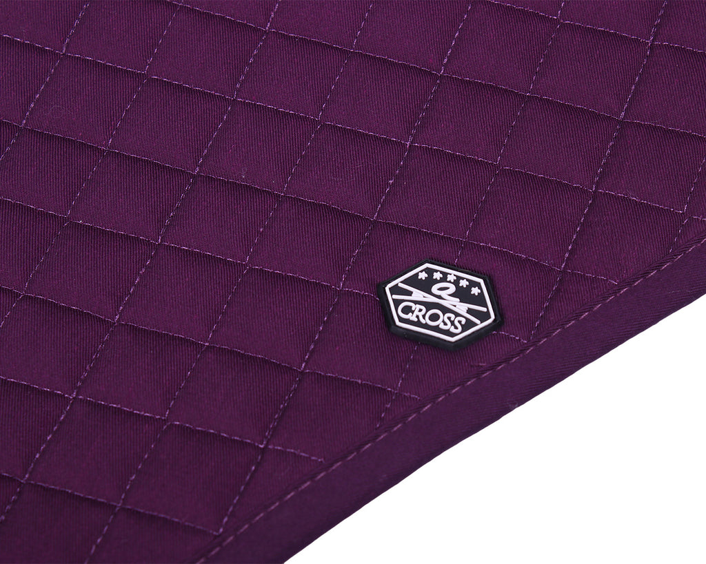 QHP Vegas All Purpose Saddle Pad - EveryDay Equestrian
