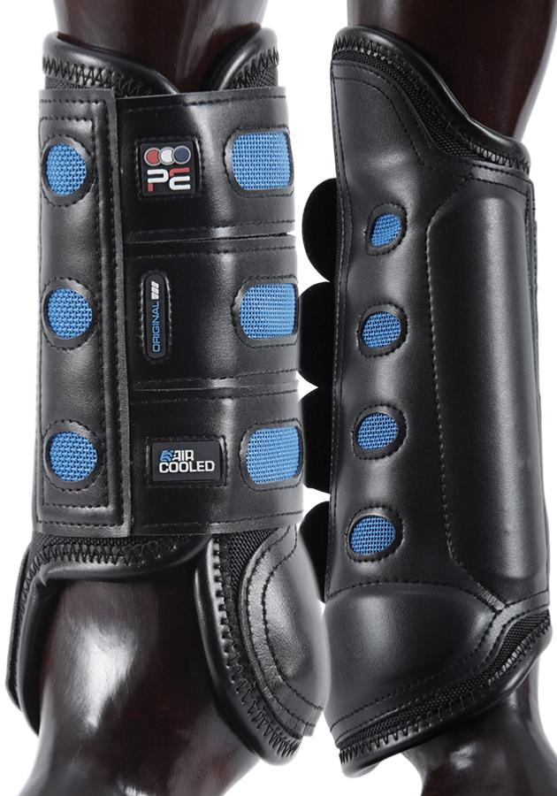 NEW Premier Equine Cold Water Boots Best Sellers Horse Riding Care Grooming