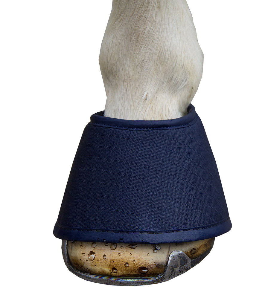 Waldhausen Water Bell Boots - EveryDay Equestrian