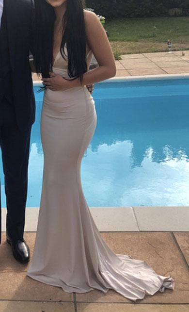 nice wedding maxi dress