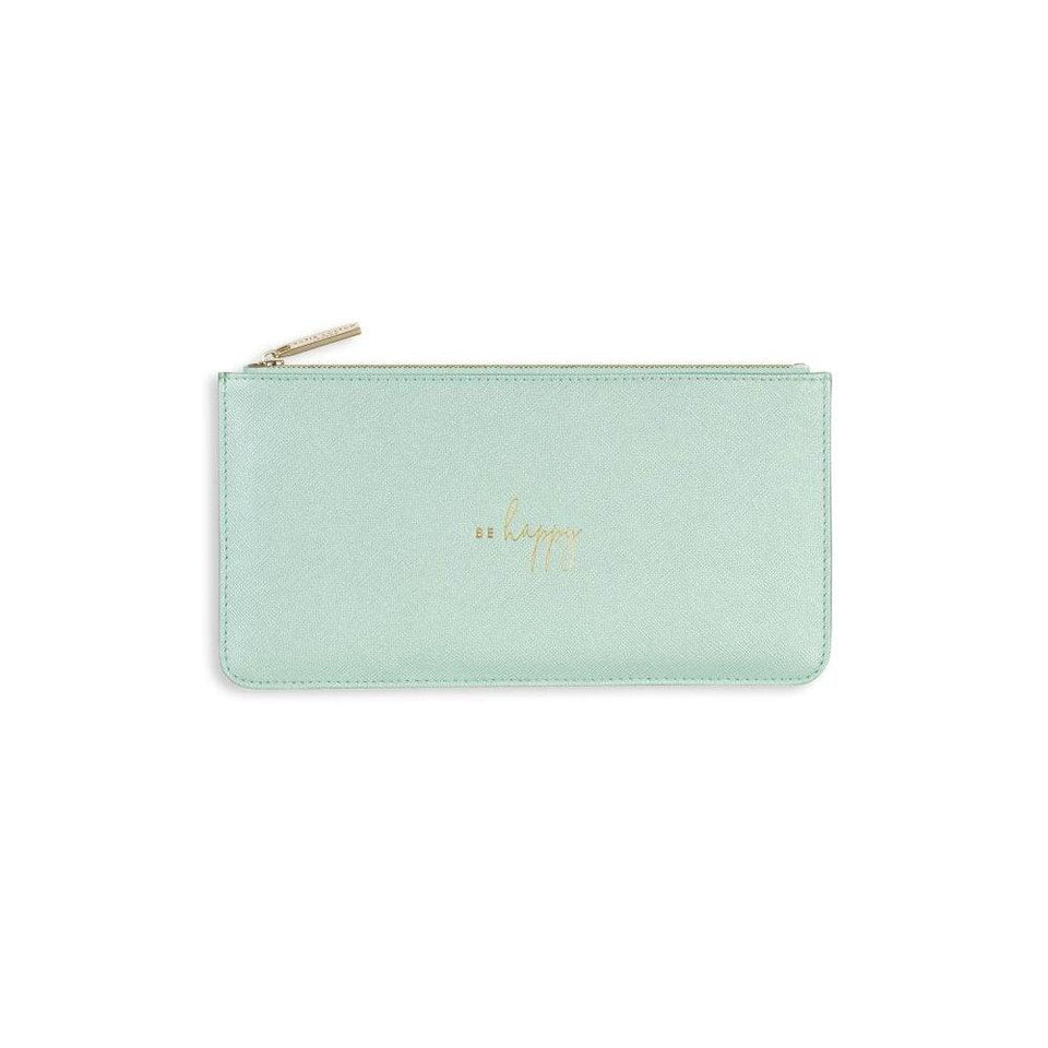Be Happy Serena Slim Pouch